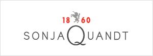 sonla_Quandt