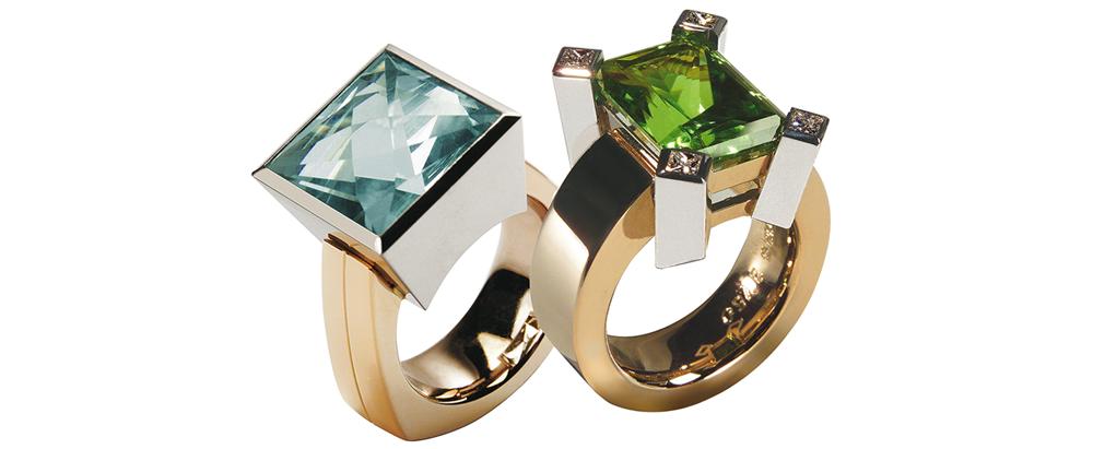 Altelier Juwelier Raths Bonn
