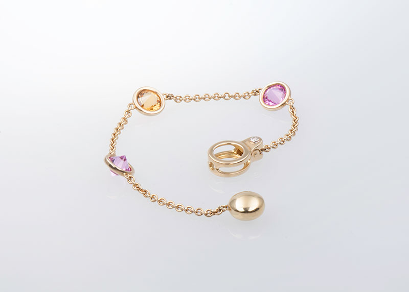 Armband orientalisch Orientalisches Armband Juwelier Raths Bonn