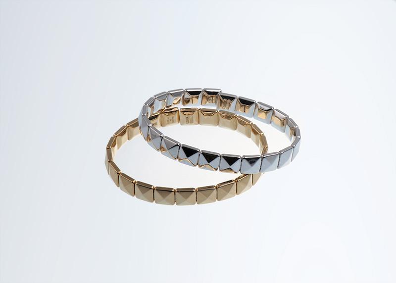 Armspange Armillas von Chimento Juwelier Raths Bonn