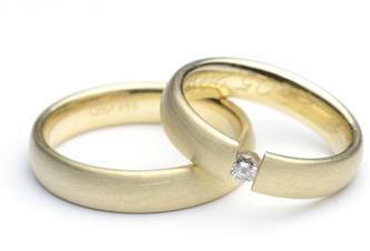 ehering, verlobung, heiraten, hochzeit