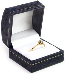 Juwelier Raths Bonn